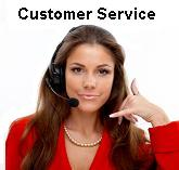 SalesLogix CRM for Customer Service