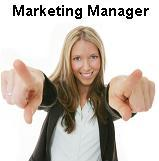 CRM for Marketing Managers