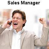 CRM for Sales Management